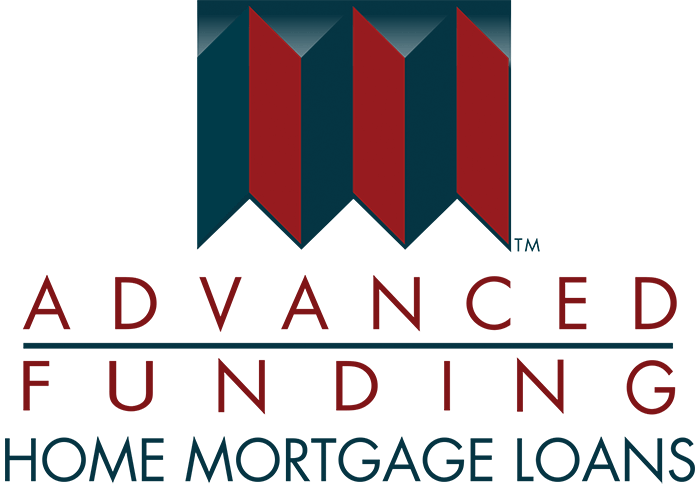 Advanced Funding Logo